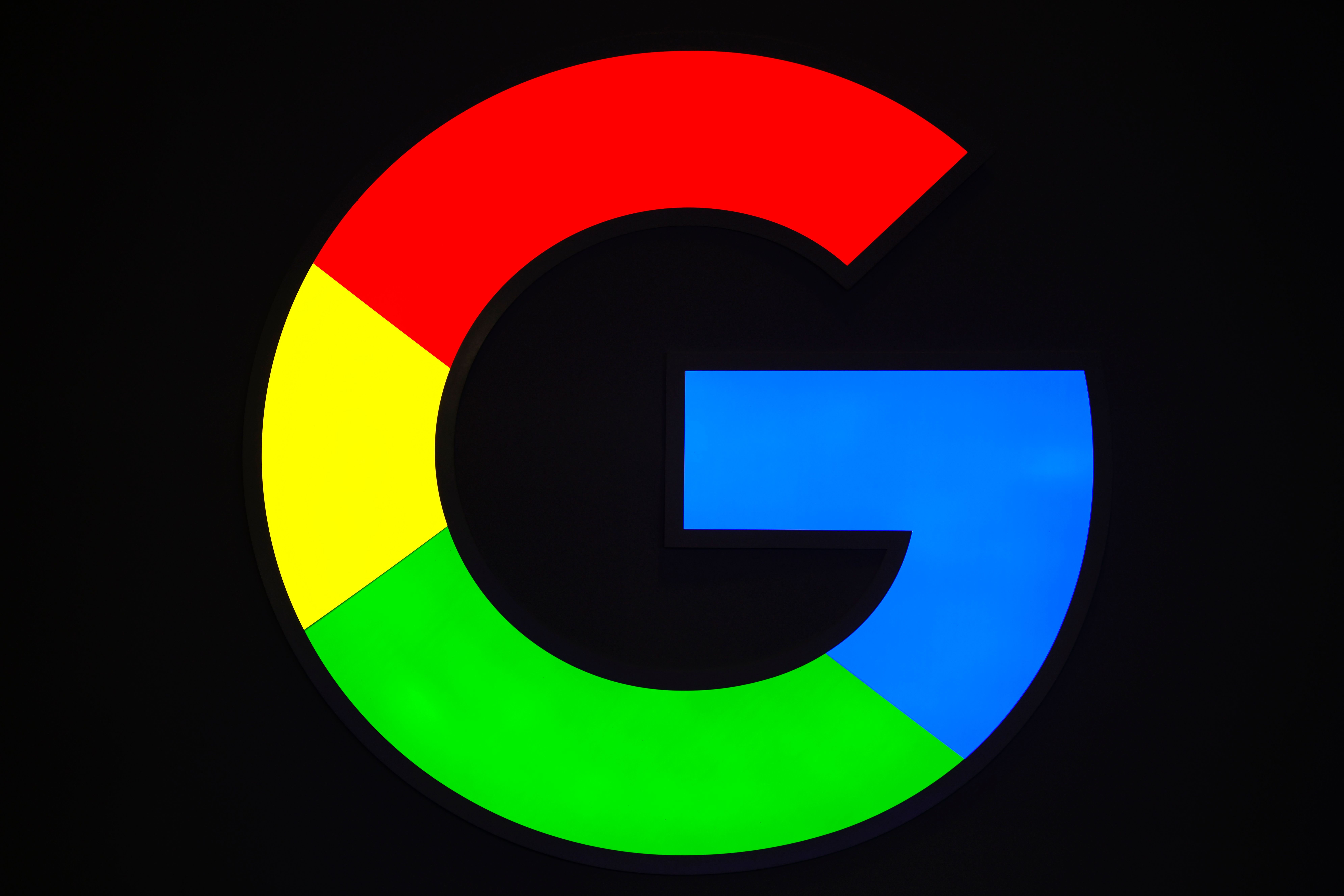 Google's Flutter toolkit will get web-based dev tooling | TechCrunch