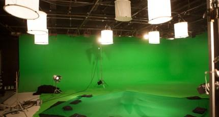 Powtoon acquires Showbox com to extend its video-creation