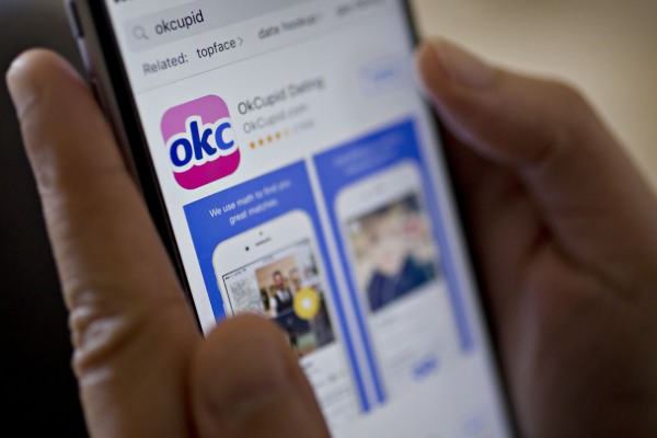 Users complain of account hacks, but OkCupid denies a data breach