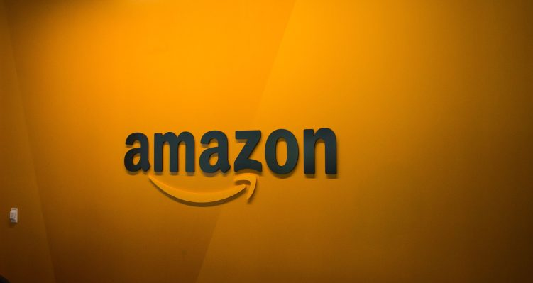 Amazon creates $5M relief fund to aid small businesses in Seattle impacted by coronavirus outbreak