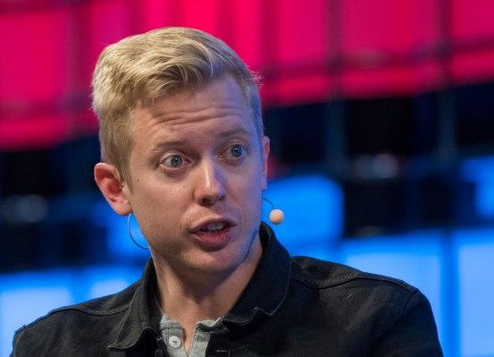 Reddit CEO: TikTok is 'fundamentally parasitic' - TechCrunch