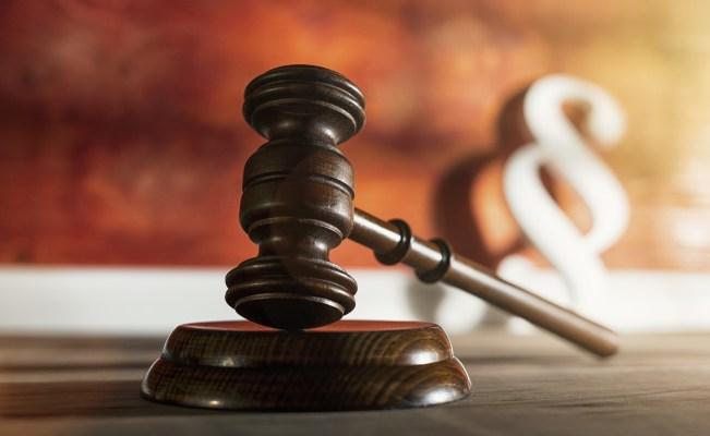 Daily Crunch: Visa calls off Plaid acquisition