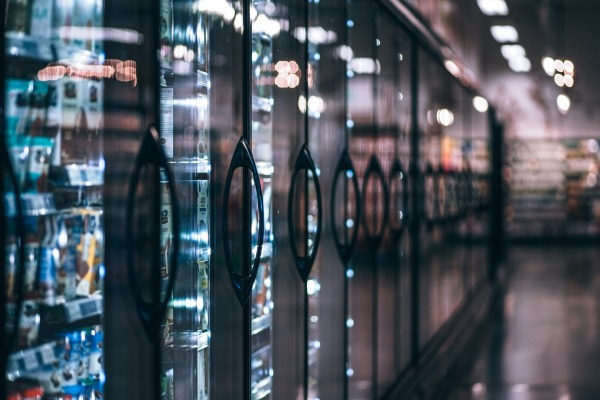 Thousands of industrial refrigerators can be remotely defrosted, thanks to default passwords