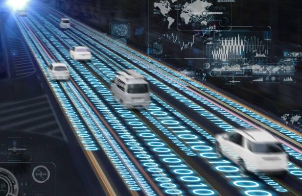 Autonomous vehicles make congestion pricing even more critical | TechCrunch