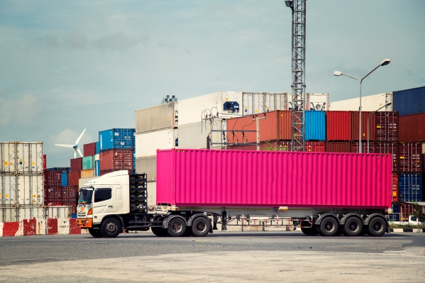 Uber Freight co-founders and top dealmakers join logistics startup Turvo