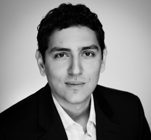 Verified Expert Lawyer: José Ancer HiRes Jose Ancer 8613 Edit