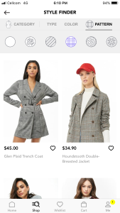 Donde Search picks up $6 million to help fashion retailers with visual search