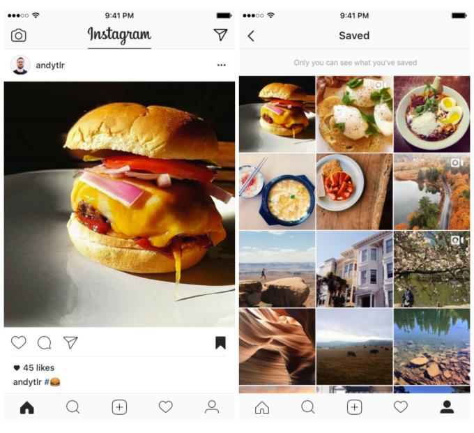 Pinstagram Afbeeldingen Verzamelen   Instagram   Online Marketing Nieuws Succesfactor.nu