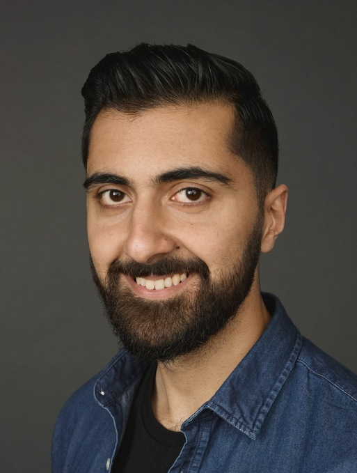 Slack off — send videos instead with $11M-funded Loom Slack off — send videos instead with $11M-funded Loom Loom Founder Shahed Khan
