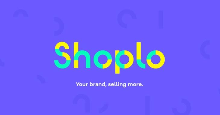 SumUp acquires 'multi-channel' e-commerce platform Shoplo