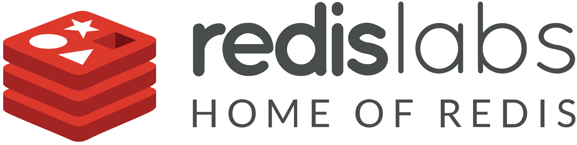 Redis Labs changes its open-source license — again Redis Labs changes its open-source license — again Redis labs logo 1