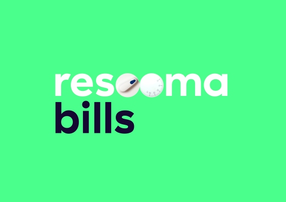 resooma-launches-resooma-bills-to-help-'generation-rent'-manage-household-expenditure