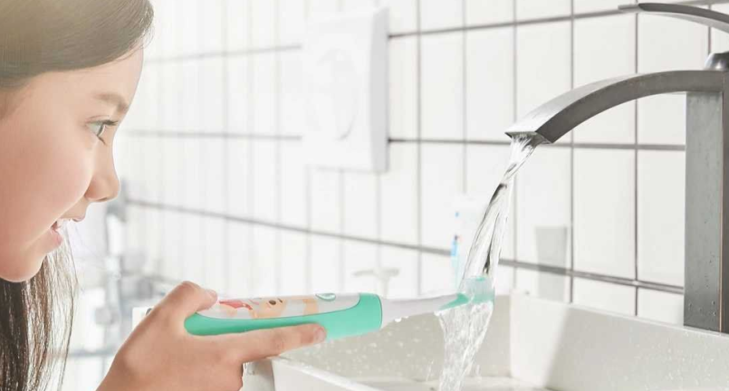 Xiaomi-backed electrical toothbrush Soocas raises $30 million Sequence C