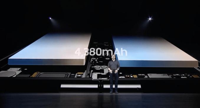 Samsung's Galaxy Fold launches April 26, starting at $1,980 Screen Shot 2019 02 20 at 2