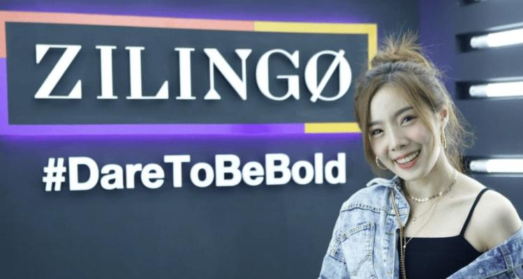 photo of E-commerce startup Zilingo raises $226M to digitize Asia's fashion supply chain image