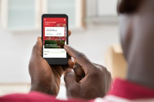 Nigerian fintech firm TeamApt raises $5M, eyes global expansion