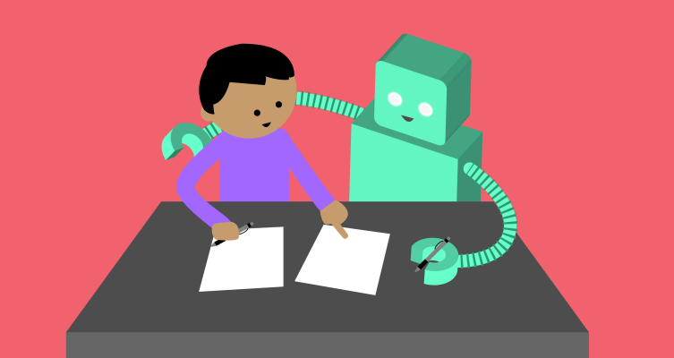 Lilt is building a machine translation business with humans at the core