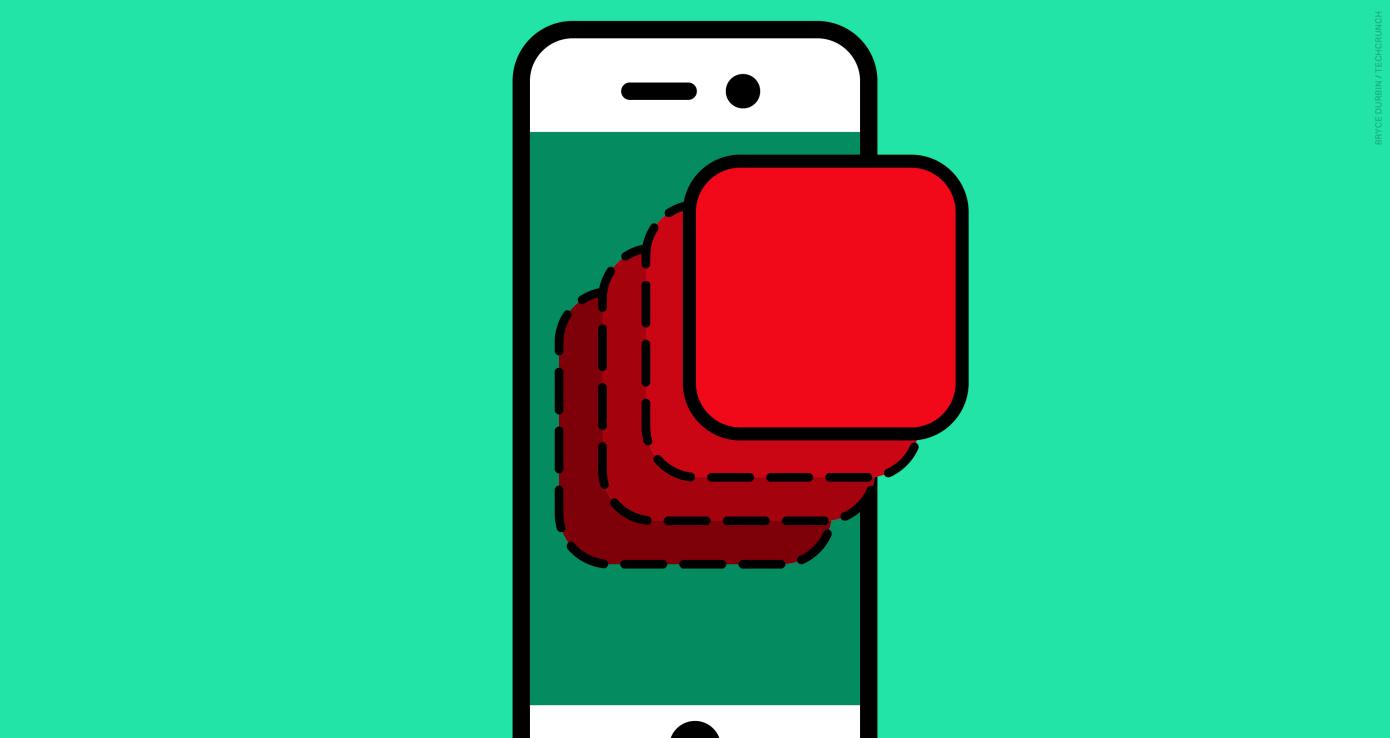 Apple removes VoIP app clones from the App Store | BlogITplus Com