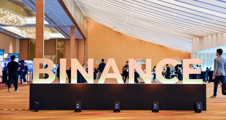 Binance-2