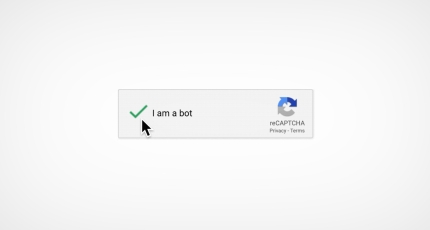 bots | TechCrunch