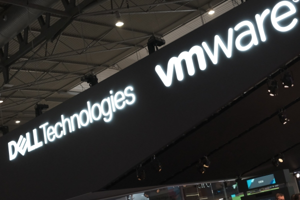 VMware acquires Bitnami to deliver packaged applications anywhere
