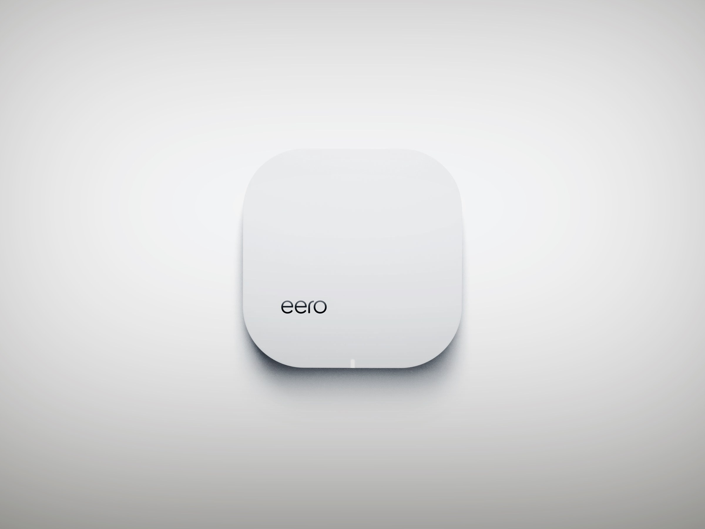 What Amazon's purchase of Eero means for your privacy   TechCrunch