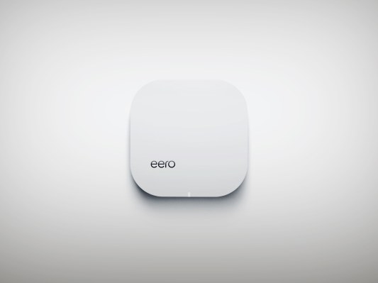 Amazon buys Eero: What does it mean for your privacy?