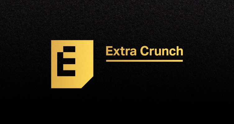 Announcing Extra Crunch