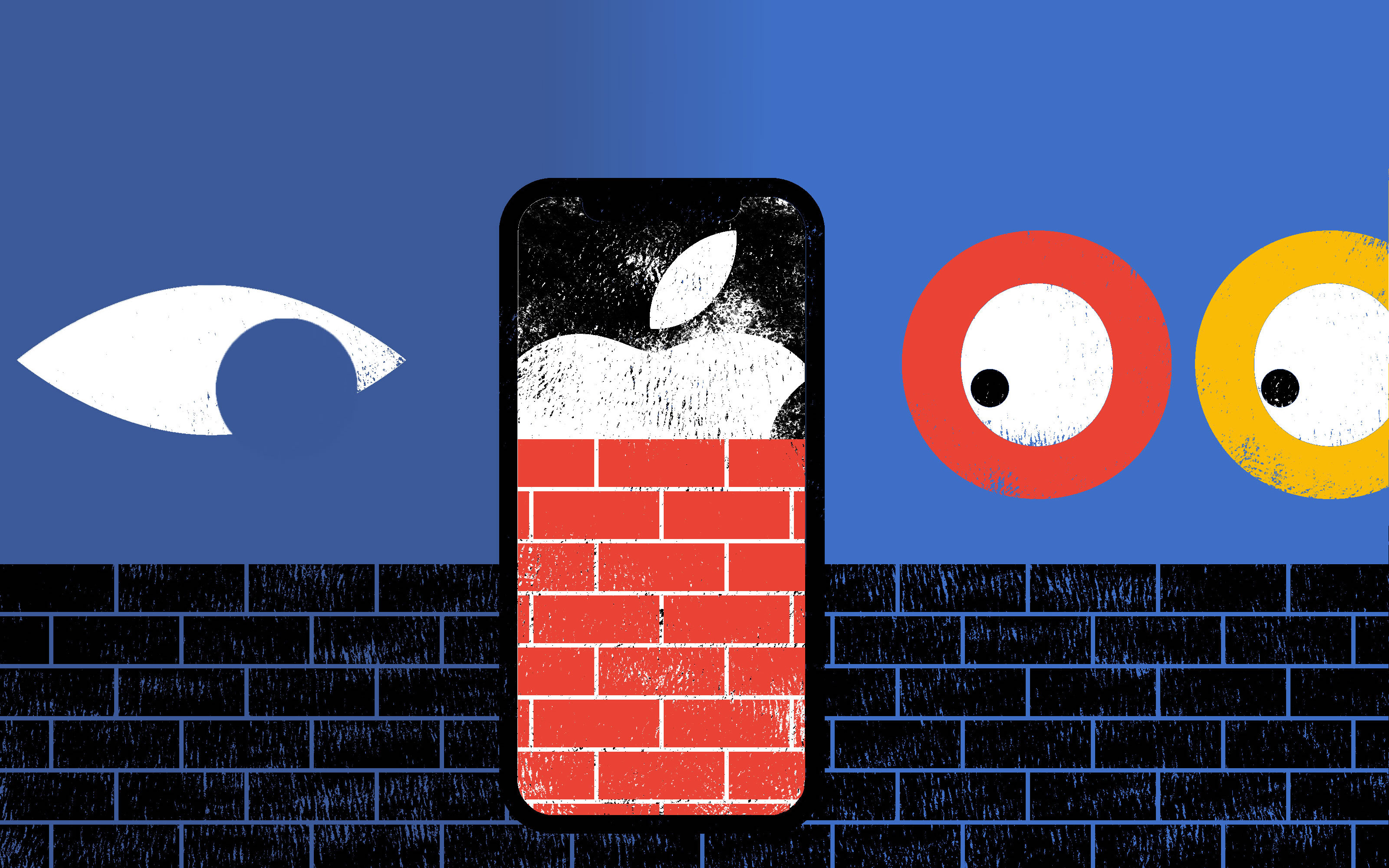 Everything you need to know about Facebook, Google's app