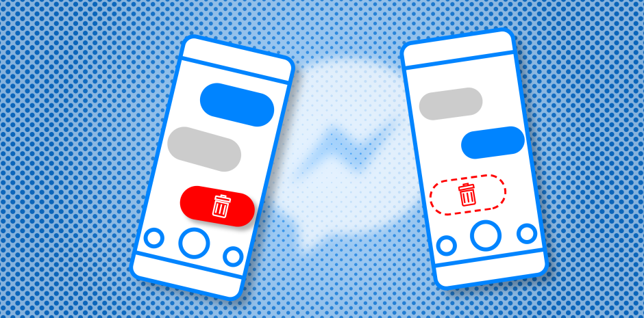 flirting signs on facebook messenger app pc windows 10