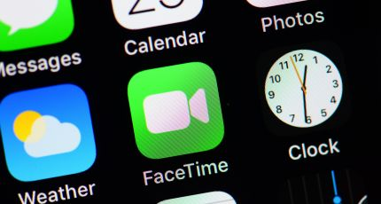 Apple fixes FaceTime eavesdrop bug, with software update incoming