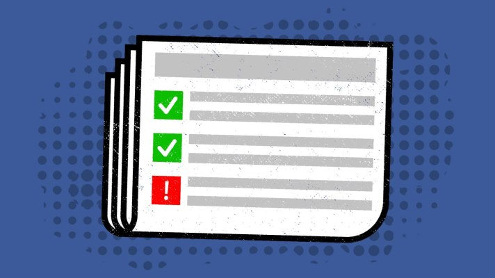 Debunk, don't 'prebunk,' and other psychology lessons for social media moderation thumbnail