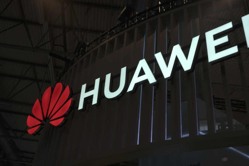 Huawei can buy from US suppliers again — but things will never be the same