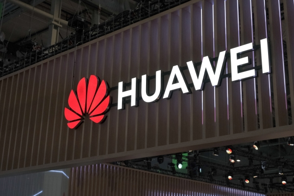 Canadian government allows Huawei CFO's US extradition case to proceed thumbnail