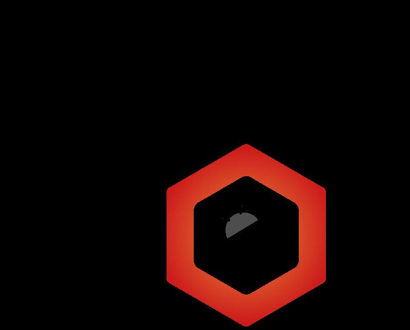 https://techcrunch com/2019/02/05/pinduoduo-is-raising-over