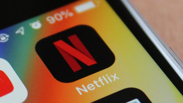New Netflix feature reveals the top 10 most popular programs on its service 2