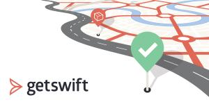 GetSwift's Farm-to-Table, Scheduling Tech Deals Solidify its