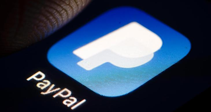 PayPal shutters Malaysia office as part of customer service reorg