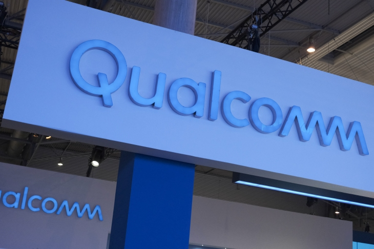 Qualcomm hit with $271M EU fine over predatory pricing of