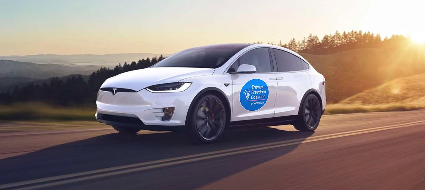techcrunch.com - Mark Harris - Inside Tesla's solar energy astroturfing