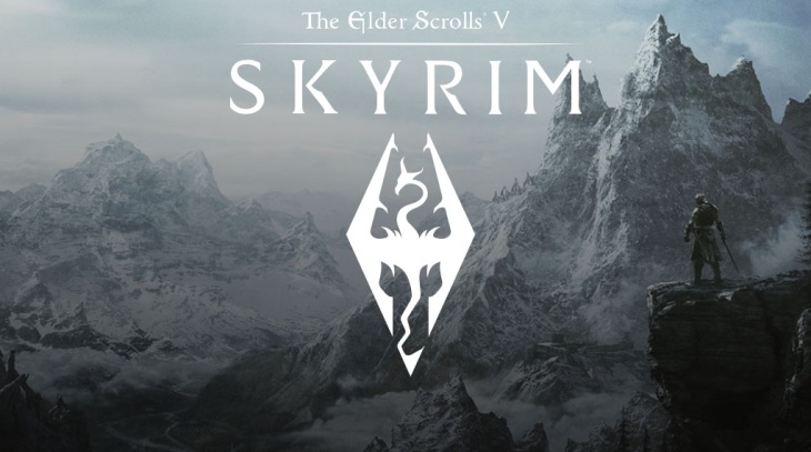 Skyrim mod drama gets ugly with allegations of stolen code