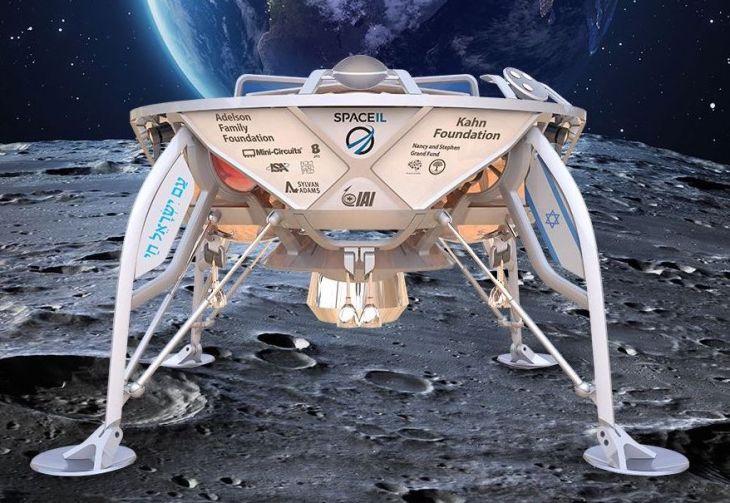 spaceIL2