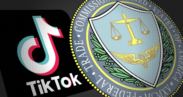 FTC ruling sees Musical.ly (TikTok) fined $5.7M for violating children's privacy law, app updated with age gate