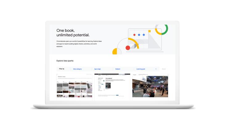 034-GoogleEDU-ChromebookAppHub-BlogPost-2