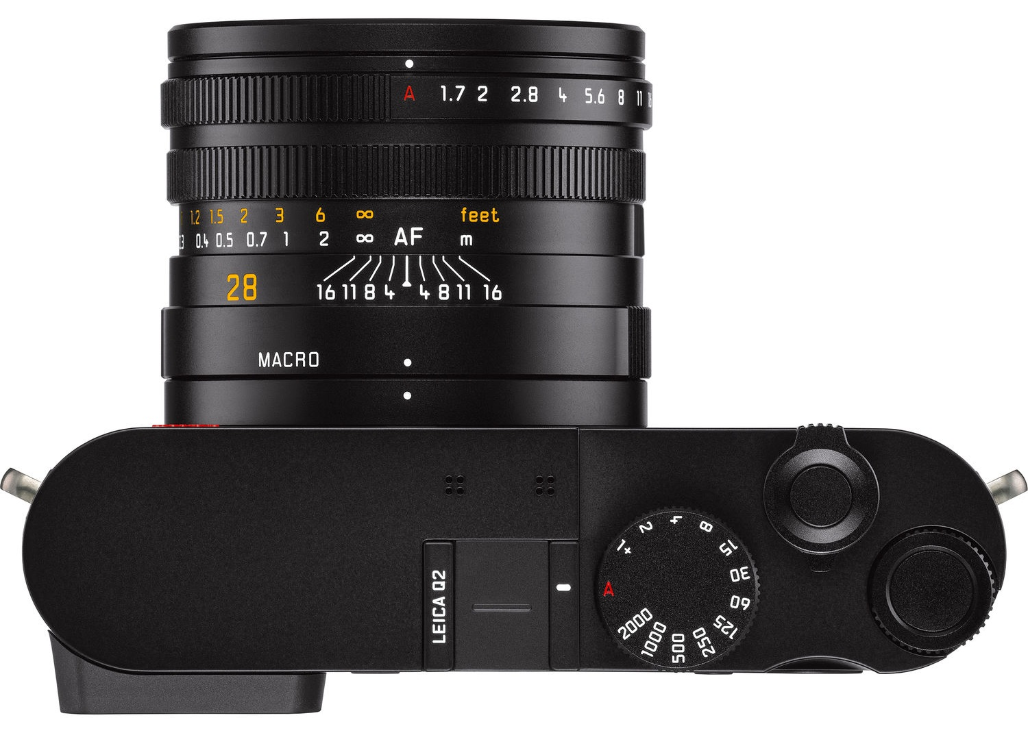 Leica's Q2 is a beautiful camera that I want and will never have 1551966337000 IMG 1149738