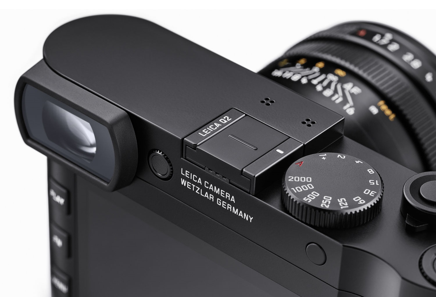 Leica's Q2 is a beautiful camera that I want and will never have 1551966337000 IMG 1149747