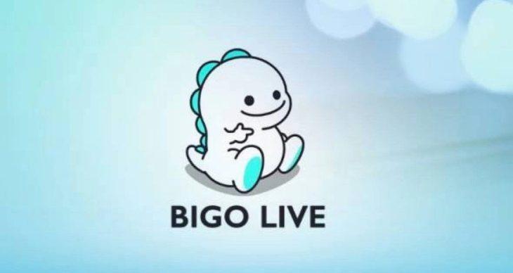 China s YY eyes overseas live streaming with  1.45B Bigo buyout ... 6e095c81fade