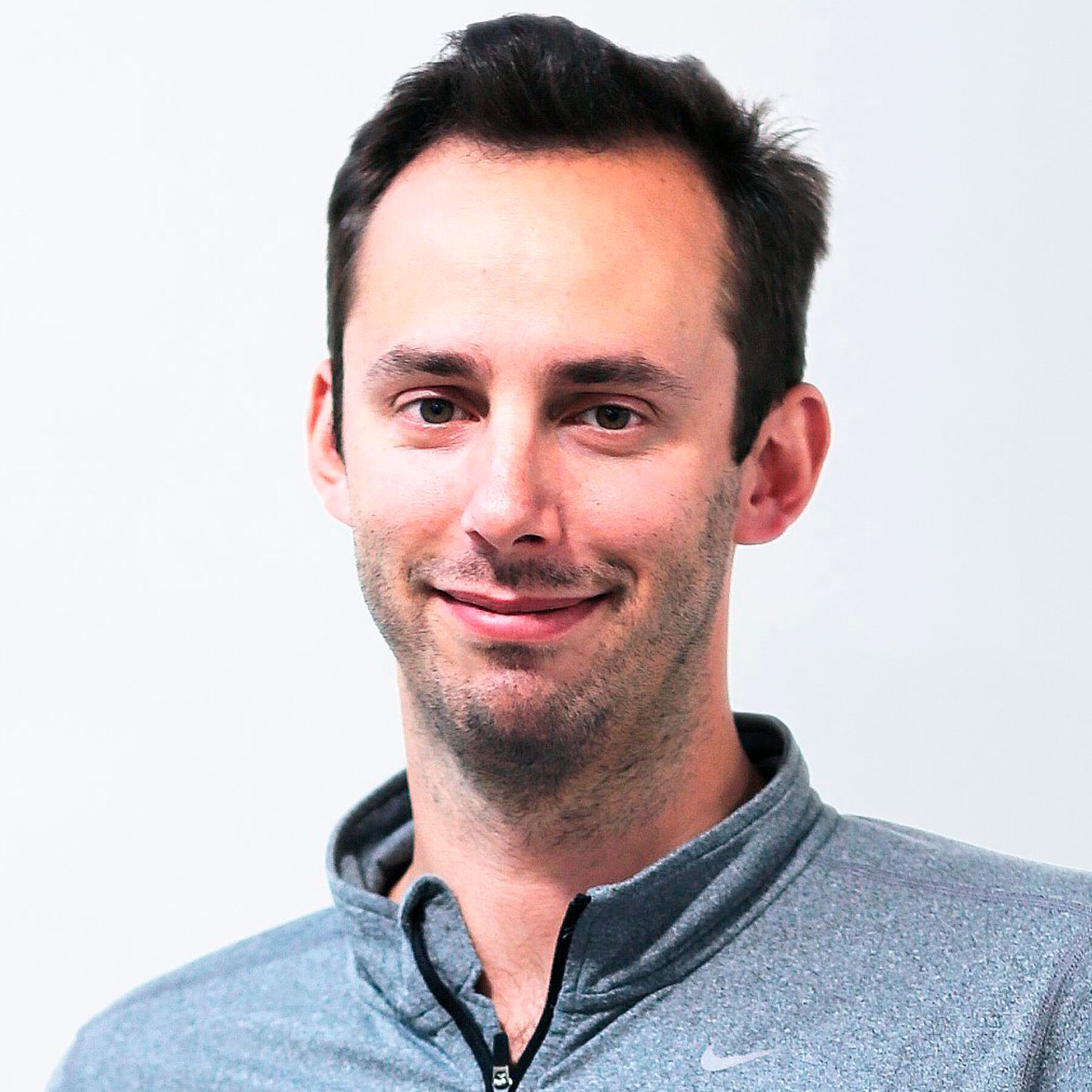 Anthony Levandowski will be speaking at TC Sessions: Robotics + AI April 18 at UC Berkeley