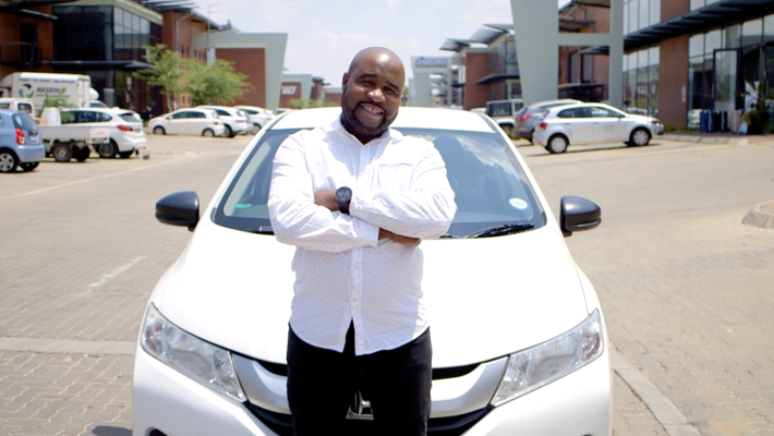 South Africa's FlexClub raises $1.2M, partners with Uber Mexico