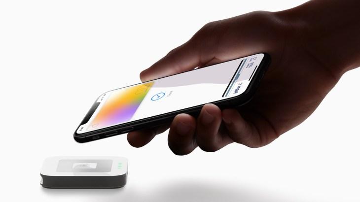 How Apple Card works | TechCrunch